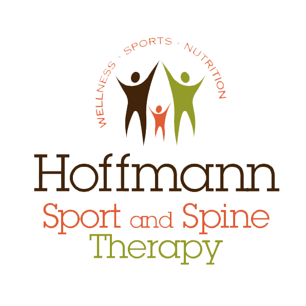 Hoffmann Sport and Spine Therapy